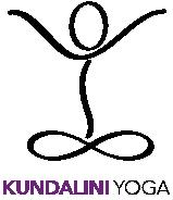 Kudalini Yoga Logo