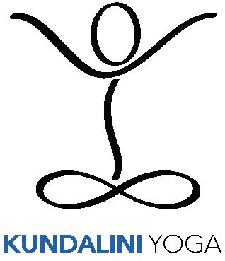 Kundalini Yoga Logo